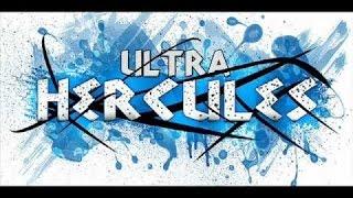 getlinkyoutube.com-أروع أغاني إلترا هيركوليس 2015 Best Songs Ultra Hercules