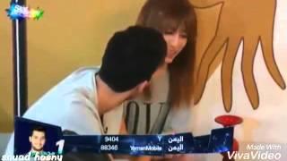 getlinkyoutube.com-انيس و سهيلة الورد البلدي