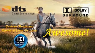 getlinkyoutube.com-Awesome! (HD Dolby Surround 5.1)
