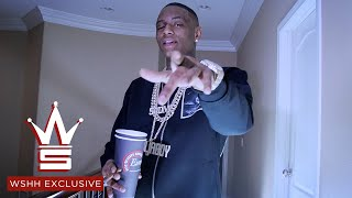 Soulja Boy - Flex Up Run Yo Check Up
