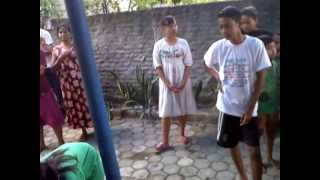 getlinkyoutube.com-sunatan adit