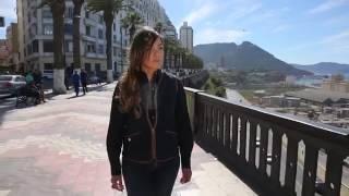 Yasmine Ammari   L'argent Ne Fait Pas Le Bonheur  ياسمين عماري   السلطانة رزان
