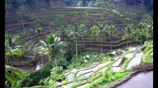 getlinkyoutube.com-Doel sumbang_sumedang