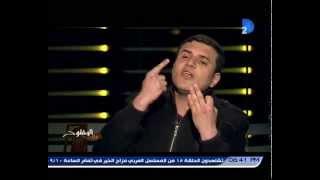 getlinkyoutube.com-الباب المفتوح مع إيمان أبوطالب وملف الإلحاد فى مصر الجزء الثانى 2/3