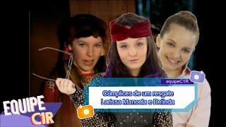 getlinkyoutube.com-Superstar - Larissa Manoela, Giovanna Chaves e Belinda C1R