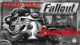 getlinkyoutube.com-Fallout 1 Remake in New Vegas Engine (Mod)
