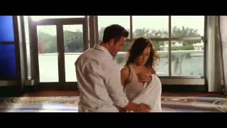 getlinkyoutube.com-ABCD ( Any Body Can Dance ) - Trailer - Prabhudeva - Remo D`Souza