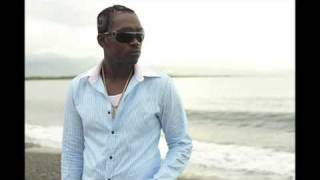 Busy signal - Too much man [winning riddim]