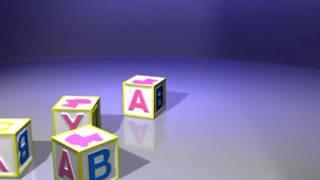getlinkyoutube.com-детские переходы 15