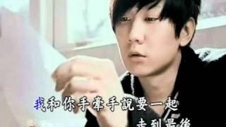 getlinkyoutube.com-林俊傑-記得ktv
