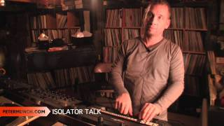 getlinkyoutube.com-DJ Isolator Tips by Shorty - SBS Design - ISO Q2