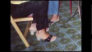 getlinkyoutube.com-Castromarina, Lo zoccolo di legno