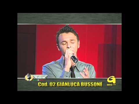 La Nuova Generazione Sei Tu **Gianluca Bussone**