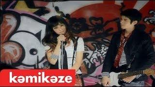 getlinkyoutube.com-[Official MV]  ปากดี ขี้เหงา เอาแต่ใจ : Mila