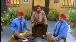 getlinkyoutube.com-Bhagwant Mann - Non Stop - Part - 2 WwW.KOOKDOOKOO.COM