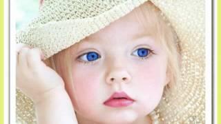 getlinkyoutube.com-اجمل اطفال العالم