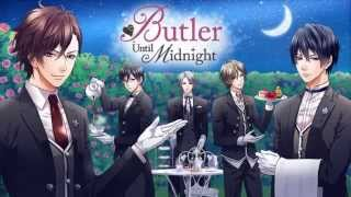 getlinkyoutube.com-Butler Until Midnight - Opening Movie [Voltage]