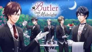 Butler Until Midnight - Opening Movie [Voltage]