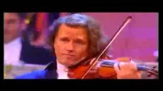 getlinkyoutube.com-Andre Rieu   New Year`s in Vienna 2014 ( The Second Waltz (Shostakovich))
