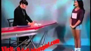 getlinkyoutube.com-Mr. Assimo Complete Episode 1-29