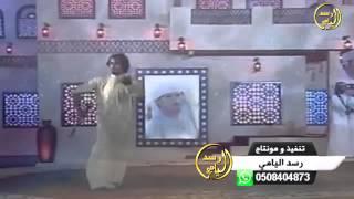 getlinkyoutube.com-رد على شيلة وانا علي الحرام وذمتي ذمه
