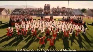 getlinkyoutube.com-HSM3 High School Musical