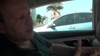 getlinkyoutube.com-تجربة نيسان التيما 2013 اسامة الغامدي قيادة حسن كتبي جدة