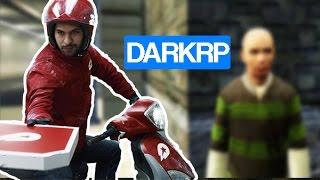 getlinkyoutube.com-GMOD DarkRP FR #11 : Grosse livraison