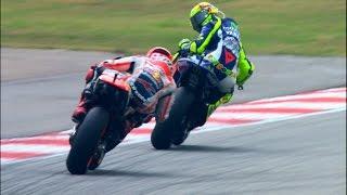 getlinkyoutube.com-MotoGP™ Rewind: A recap of the #MalaysianGP