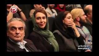 getlinkyoutube.com-اعتراض بابک حمیدیان به تحریف فیلم روز رستاخیز: این هاله نور را از کجا باید بیاوریم؟!