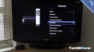 getlinkyoutube.com-Review complete de l'Apple TV en Français