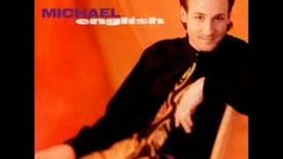 Michael English - Heaven