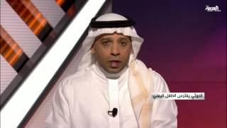 getlinkyoutube.com-مرايا: الحوثي يفترس الطفل اليمني