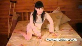 getlinkyoutube.com-http:// www.ampoksana.com