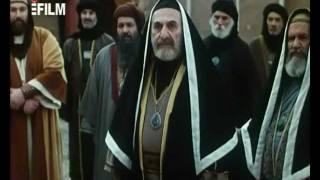 getlinkyoutube.com-فيلم الجاحد - قصة بقرة بني إسرائيل الصفراء