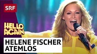 getlinkyoutube.com-Helene Fischer mit Atemlos durch die Nacht - Hello Again