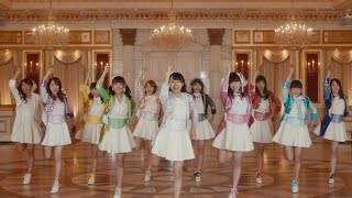 getlinkyoutube.com-SUPER☆GiRLS / 華麗なるV!CTORY (Short ver.)
