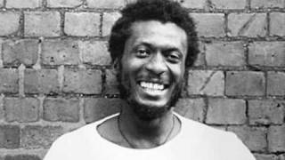Jimmy Cliff - The Harder They Come width=