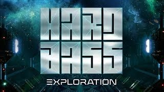 getlinkyoutube.com-Hard Bass 2014 Exploration | Hardstyle | Goosebumpers