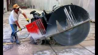 getlinkyoutube.com-Concrete Cutting Chris Jones