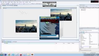 getlinkyoutube.com-Criando Crypter 99% FUD em 10 Minutos [ VB.NET ]