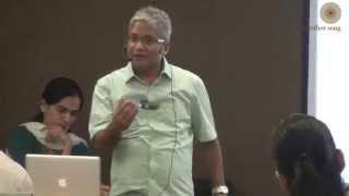 getlinkyoutube.com-Awareness - Path to Healing by Dr. Rajan Sankaran