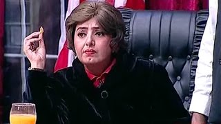getlinkyoutube.com-Khabardar with Aftab Iqbal - 8 May 2016 | Hillary Clinton as US President - Express News