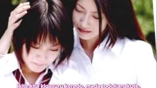 Mika Nakashima - Life [Traduction française + Lyrics] width=