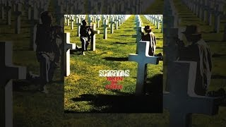 getlinkyoutube.com-Scorpions - Taken By Force (Albumplayer) - 50th Anniversary Deluxe Edition