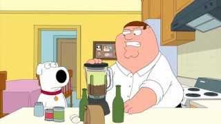 getlinkyoutube.com-griffin - peter beve la redbull