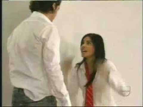 Videos Related To '- Maite Y Christopher;'