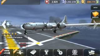 getlinkyoutube.com-Gunship battle Helicopter 3D Hack junio 2015