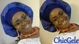 getlinkyoutube.com-Naija Styling