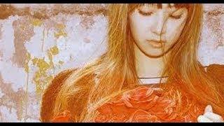 getlinkyoutube.com-victoria f(x), goo hara (kara), sunny (snsd), etc shuflle song